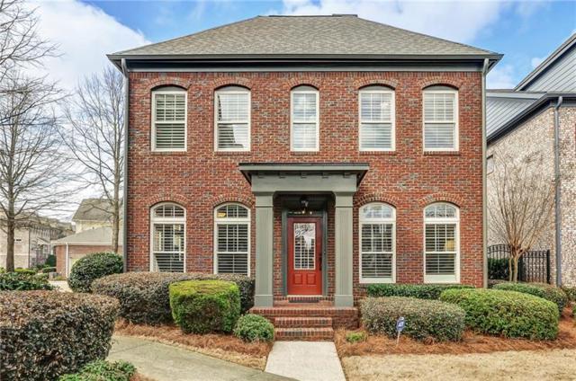 5023 La Faye Lane, Johns Creek, GA 30022 (MLS #5969948) :: North Atlanta Home Team