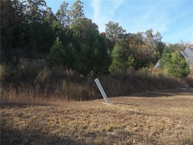 2026 Jessica Way, Conyers, GA 30012 (MLS #5970453) :: RE/MAX Paramount Properties