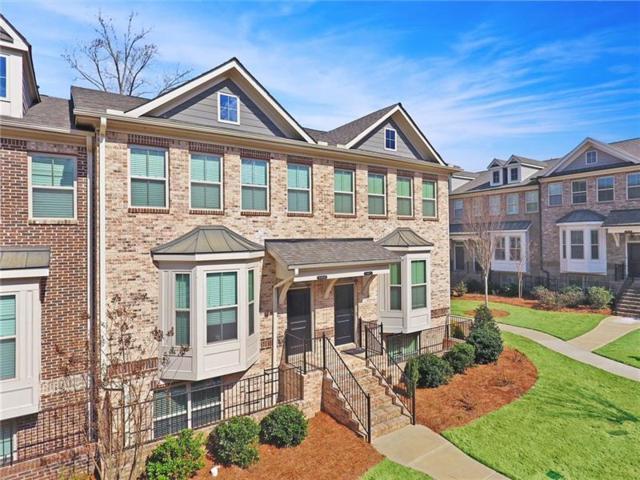 7880 Willoughby Court, Alpharetta, GA 30005 (MLS #5970526) :: RCM Brokers