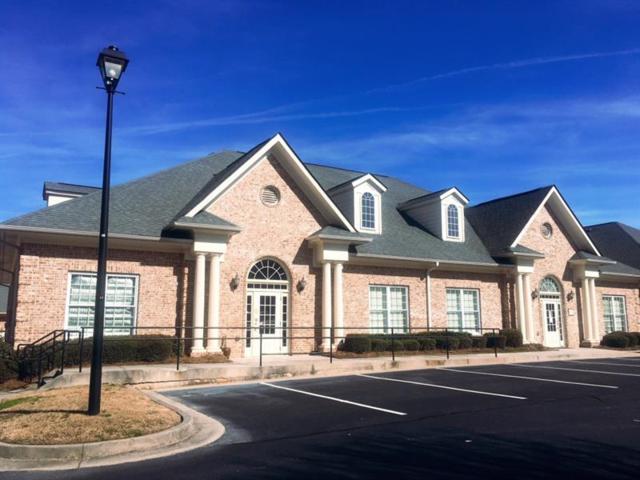 3296 Summit Ridge Parkway #1410, Duluth, GA 30096 (MLS #5970609) :: North Atlanta Home Team