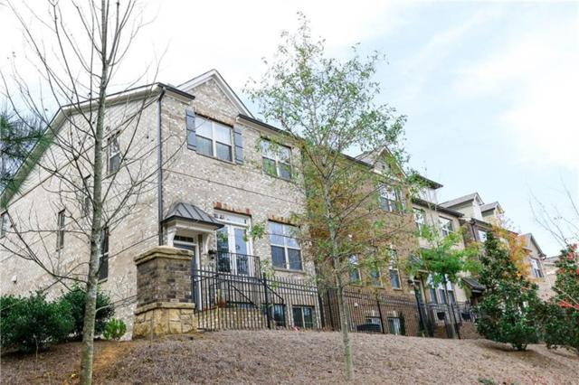 5532 Cameron Parc Drive, Johns Creek, GA 30022 (MLS #5970802) :: RCM Brokers