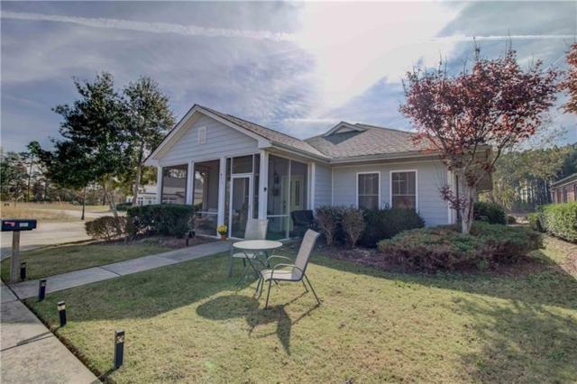 935 Widener Memorial Boulevard, Winder, GA 30680 (MLS #5971286) :: North Atlanta Home Team