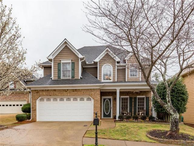 306 Mirramont Court, Woodstock, GA 30189 (MLS #5971536) :: North Atlanta Home Team