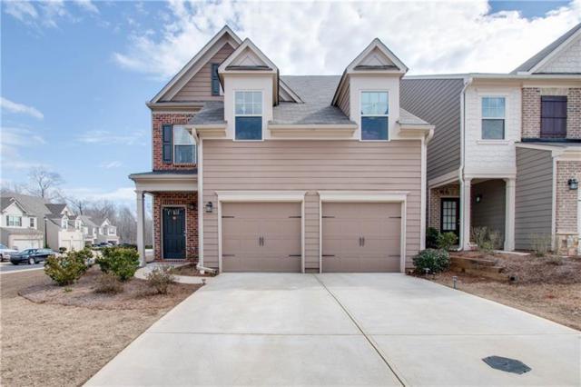 4905 Ducote Trail, Alpharetta, GA 30004 (MLS #5971568) :: North Atlanta Home Team