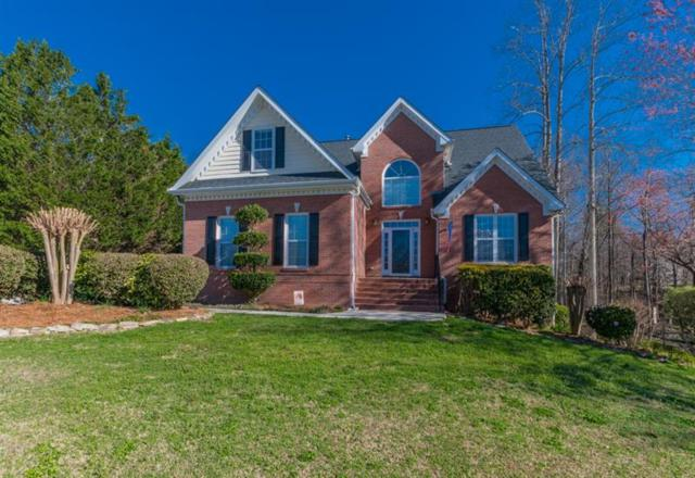 3598 Elinburg Cove Trail, Buford, GA 30519 (MLS #5971723) :: RE/MAX Paramount Properties