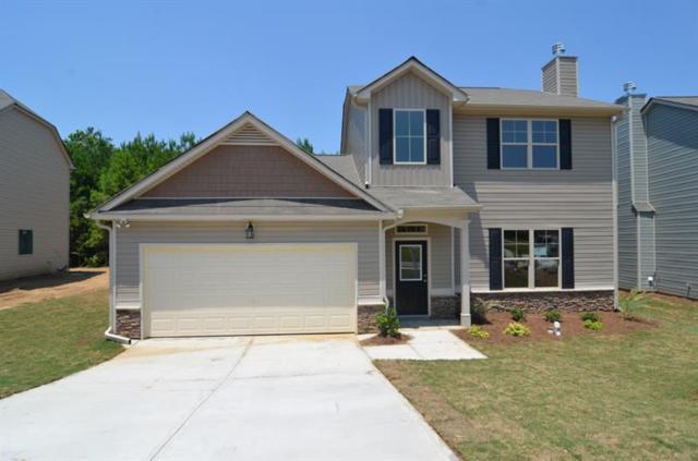 220 Hawthorn Drive, Dallas, GA 30132 (MLS #5971818) :: RCM Brokers