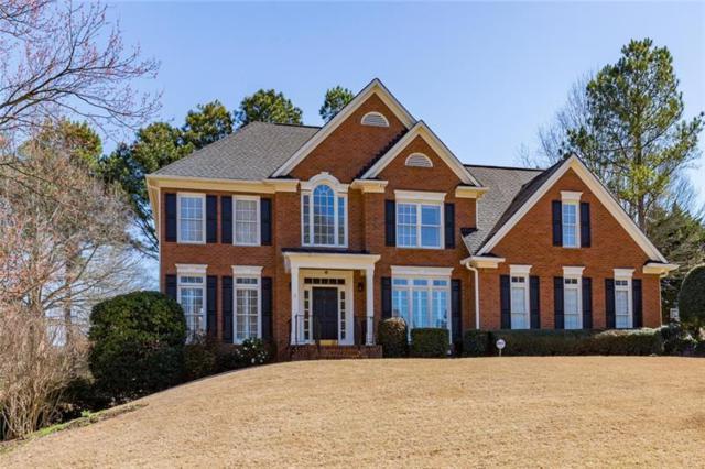 115 Colton Crest Drive, Johns Creek, GA 30005 (MLS #5971889) :: North Atlanta Home Team