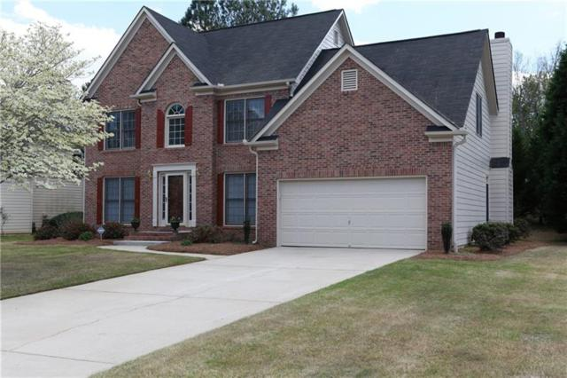 3641 River Edge Loop, Decatur, GA 30034 (MLS #5972408) :: North Atlanta Home Team