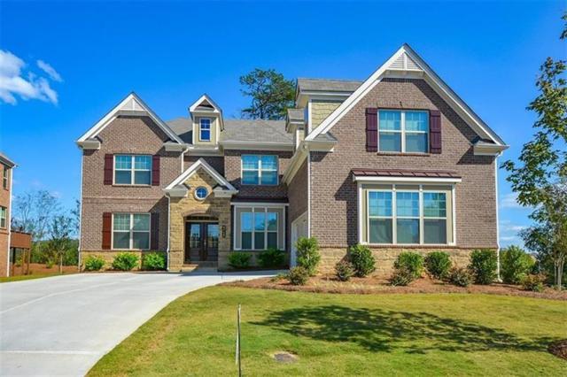 4915 Edgemoore Trace, Cumming, GA 30040 (MLS #5972658) :: RE/MAX Paramount Properties