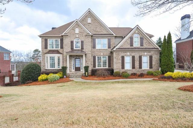 6267 Creekstone Path, Cumming, GA 30041 (MLS #5972685) :: North Atlanta Home Team