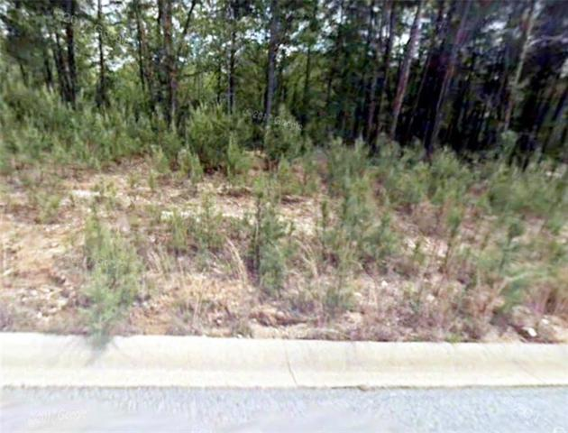 Lot 16, Rockmart, GA 30153 (MLS #5972721) :: Carr Real Estate Experts