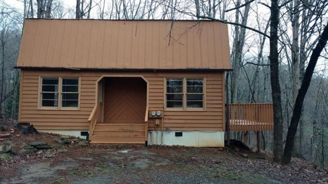 44 Acorn Trail, Cleveland, GA 30528 (MLS #5972752) :: RE/MAX Paramount Properties