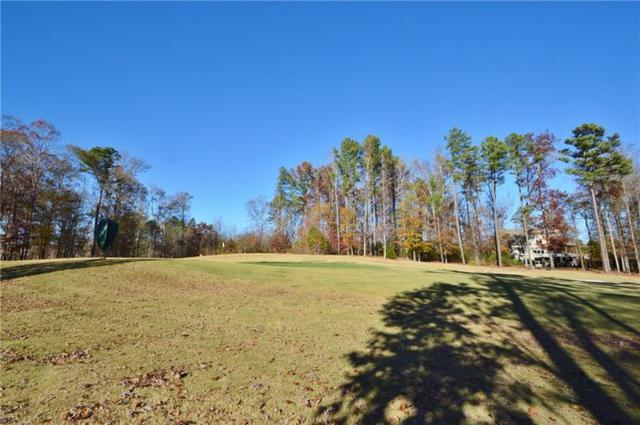 1474 Red Cedar Road, Commerce, GA 30530 (MLS #5972818) :: Hollingsworth & Company Real Estate