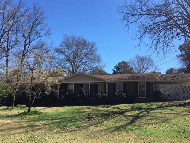 6292 Cornelia Drive, Douglasville, GA 30134 (MLS #5972979) :: Carr Real Estate Experts