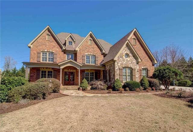15859 Winterfield Way, Alpharetta, GA 30004 (MLS #5973362) :: North Atlanta Home Team