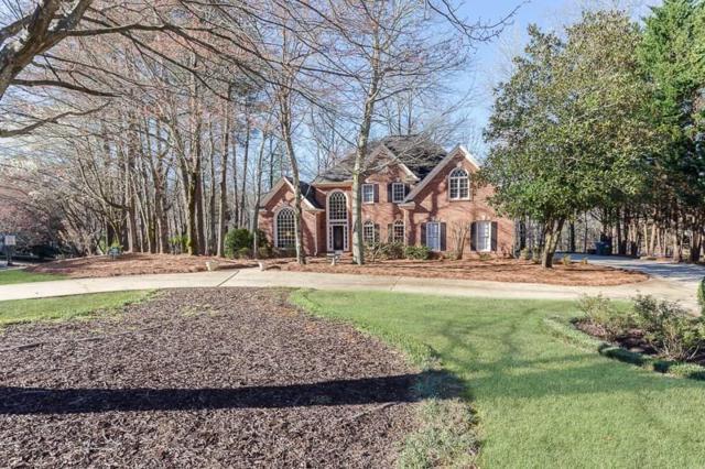 900 Waters Reach Court, Alpharetta, GA 30022 (MLS #5973424) :: North Atlanta Home Team