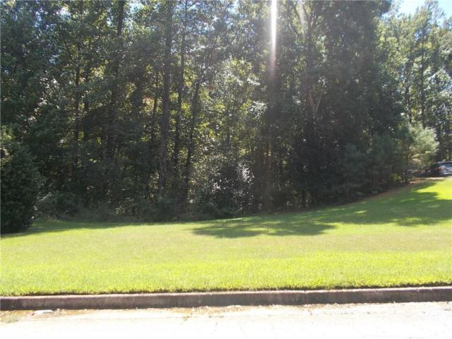 15 Legend Creek Terrace, Douglasville, GA 30134 (MLS #5973495) :: Iconic Living Real Estate Professionals