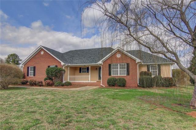 565 Indian Creek Trail, Rutledge, GA 30663 (MLS #5973568) :: North Atlanta Home Team