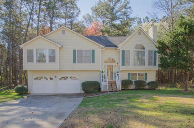 320 Devcon Court, Palmetto, GA 30268 (MLS #5973719) :: Carr Real Estate Experts