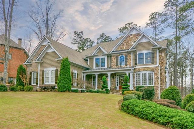 2920 Creek Tree Lane, Cumming, GA 30041 (MLS #5973821) :: Carr Real Estate Experts