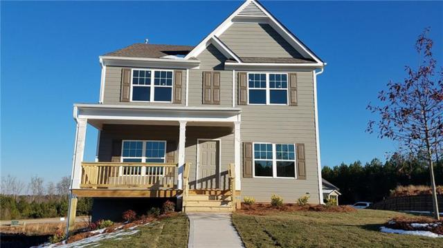 402 Trail Finders Way, Canton, GA 30114 (MLS #5973897) :: Carr Real Estate Experts