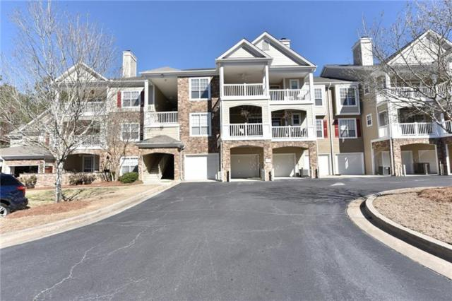 1136 Whitshire Way, Alpharetta, GA 30004 (MLS #5974008) :: The Zac Team @ RE/MAX Metro Atlanta