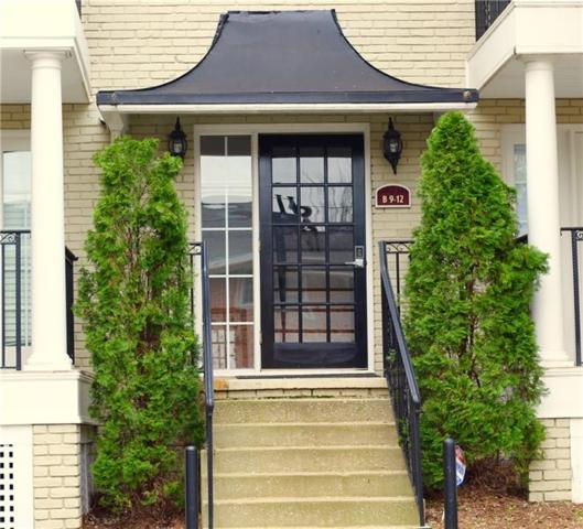 869 Briarcliff Road NE B-12, Atlanta, GA 30306 (MLS #5974153) :: RE/MAX Prestige