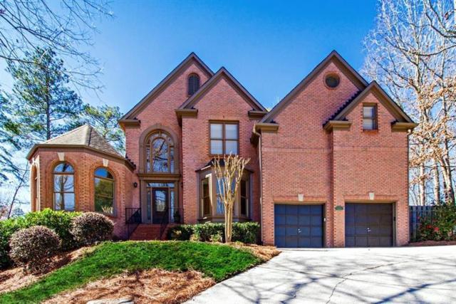 320 Bailey Vista Court, Johns Creek, GA 30097 (MLS #5974168) :: North Atlanta Home Team