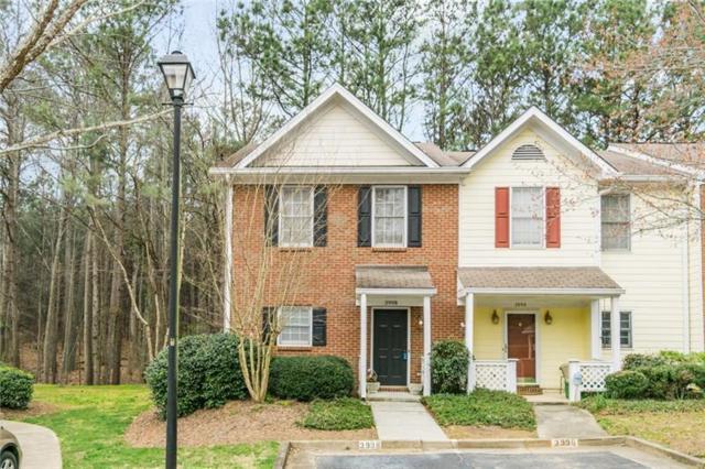 3998 Camden Way, Alpharetta, GA 30005 (MLS #5974296) :: North Atlanta Home Team