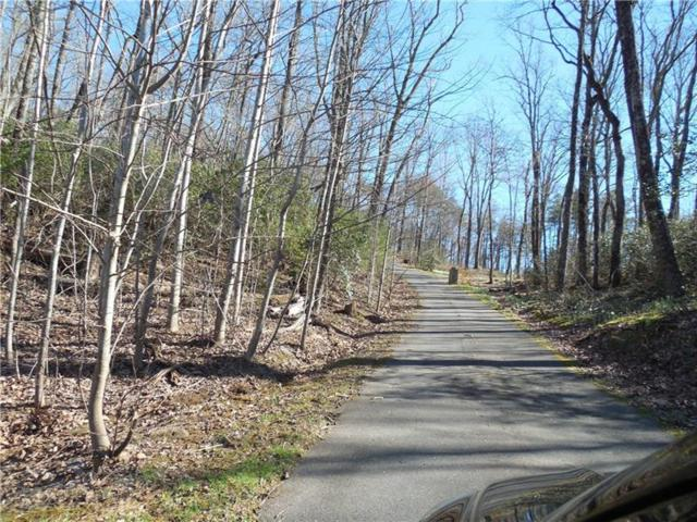 Lot 3 Oak Ridge Parkway, Jasper, GA 30143 (MLS #5974355) :: Carr Real Estate Experts
