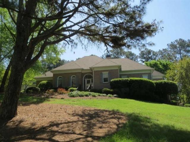 2689 Roanoke Road, Cumming, GA 30041 (MLS #5974481) :: North Atlanta Home Team