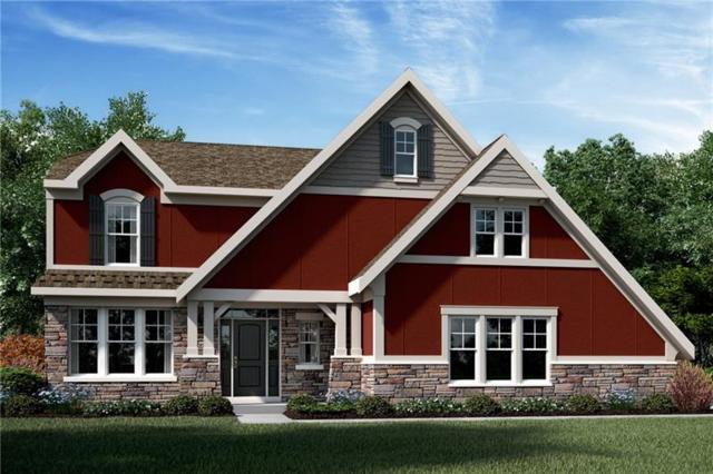 3210 Trowbridge Drive, Cumming, GA 30040 (MLS #5974502) :: Carr Real Estate Experts