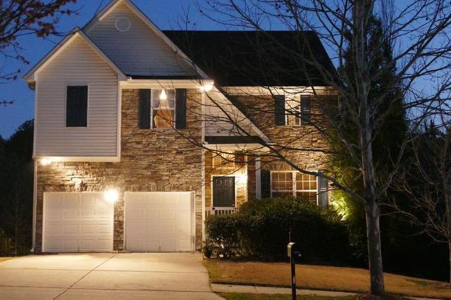 3900 Bogan Mill Road, Buford, GA 30519 (MLS #5974595) :: North Atlanta Home Team