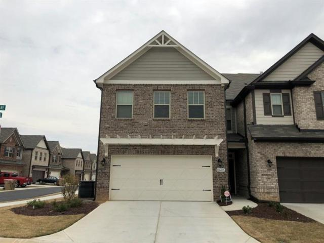 8605 Gladden Lane, Suwanee, GA 30024 (MLS #5974634) :: North Atlanta Home Team
