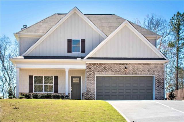 3647 Vine Springs Trace, Bethlehem, GA 30620 (MLS #5974818) :: North Atlanta Home Team