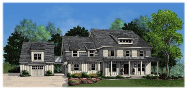 305 Hembree Road, Roswell, GA 30075 (MLS #5974826) :: RE/MAX Paramount Properties