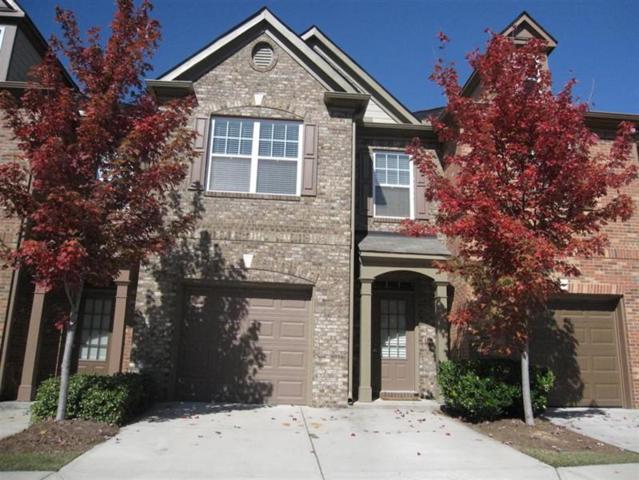 3341 Marla Boulevard NW, Peachtree Corners, GA 30092 (MLS #5974970) :: North Atlanta Home Team