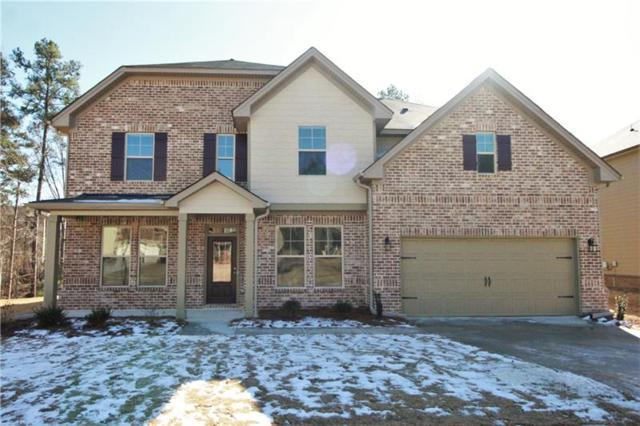 2000 Browning Bend Court, Dacula, GA 30019 (MLS #5974972) :: North Atlanta Home Team