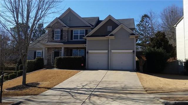 6582 River Island Drive, Buford, GA 30518 (MLS #5974995) :: North Atlanta Home Team