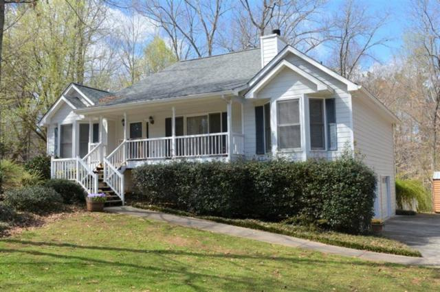 625 Legacy Park Lane, Powder Springs, GA 30127 (MLS #5975027) :: Carr Real Estate Experts