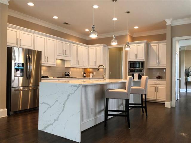1509 Markan Drive NE, Atlanta, GA 30306 (MLS #5976376) :: RE/MAX Paramount Properties