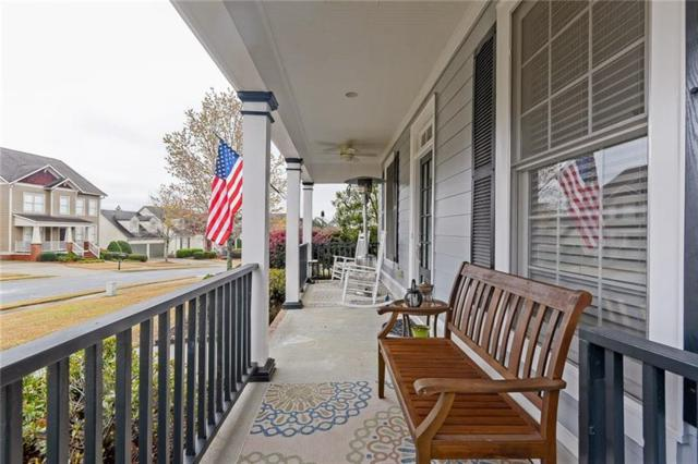 6207 Providence Club Drive, Mableton, GA 30126 (MLS #5976413) :: RCM Brokers