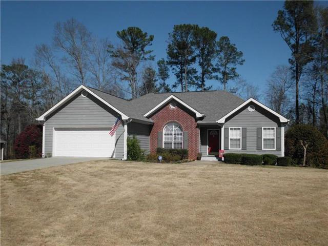 2037 Emily Drive, Social Circle, GA 30025 (MLS #5976510) :: Carr Real Estate Experts