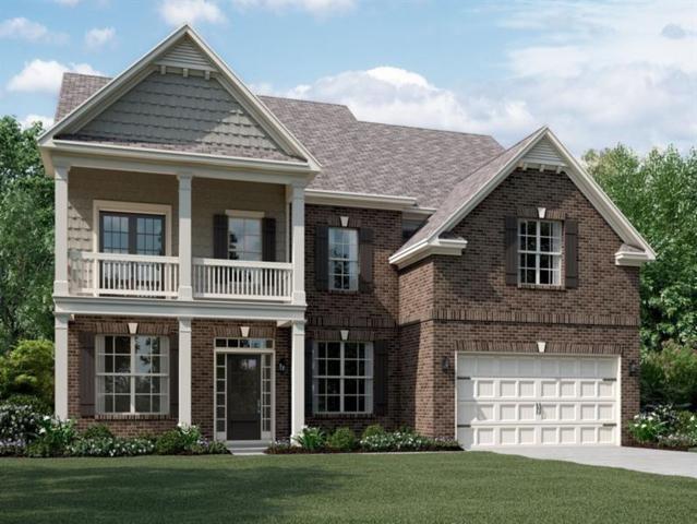 1731 Ashbury Park Drive, Hoschton, GA 30548 (MLS #5976604) :: North Atlanta Home Team