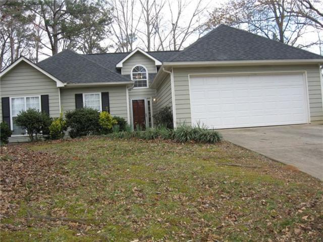 7195 Farm House Lane, Cumming, GA 30028 (MLS #5976750) :: North Atlanta Home Team