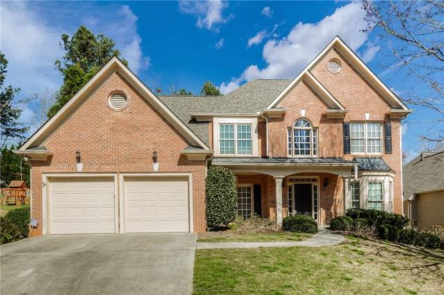 3244 Mill Grove Terrace, Dacula, GA 30019 (MLS #5976802) :: North Atlanta Home Team