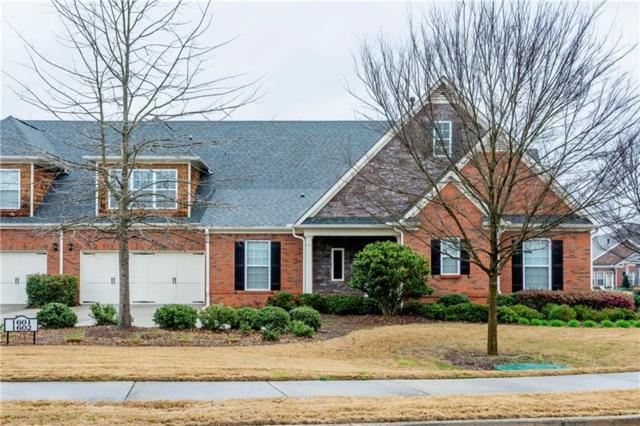 1601 Haven Circle, Douglasville, GA 30135 (MLS #5976803) :: The Zac Team @ RE/MAX Metro Atlanta