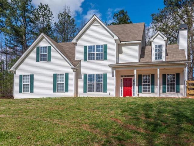 4294 Hurt Bridge Road, Cumming, GA 30028 (MLS #5976808) :: North Atlanta Home Team