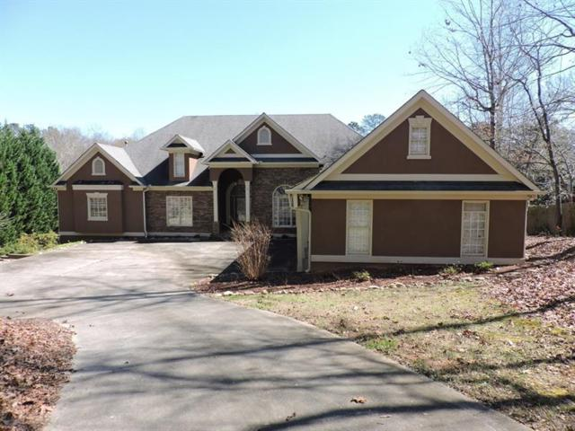 8620 Canal Drive, Jonesboro, GA 30236 (MLS #5976846) :: RE/MAX Paramount Properties