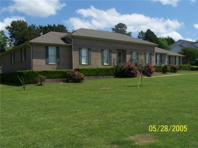 502 Oakwood Drive, Cedartown, GA 30125 (MLS #5977060) :: Carr Real Estate Experts